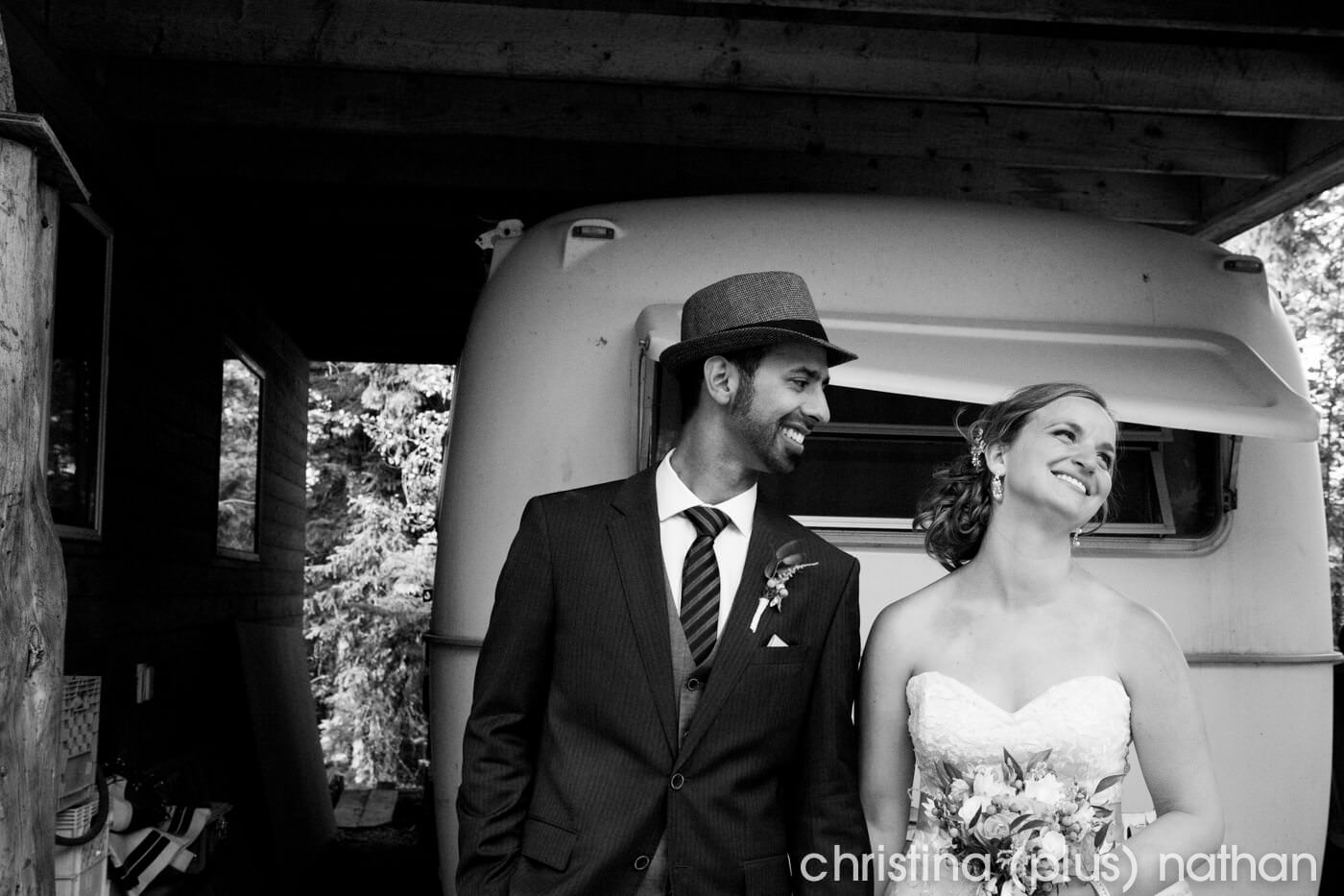 Calgary-wedding-photography-16