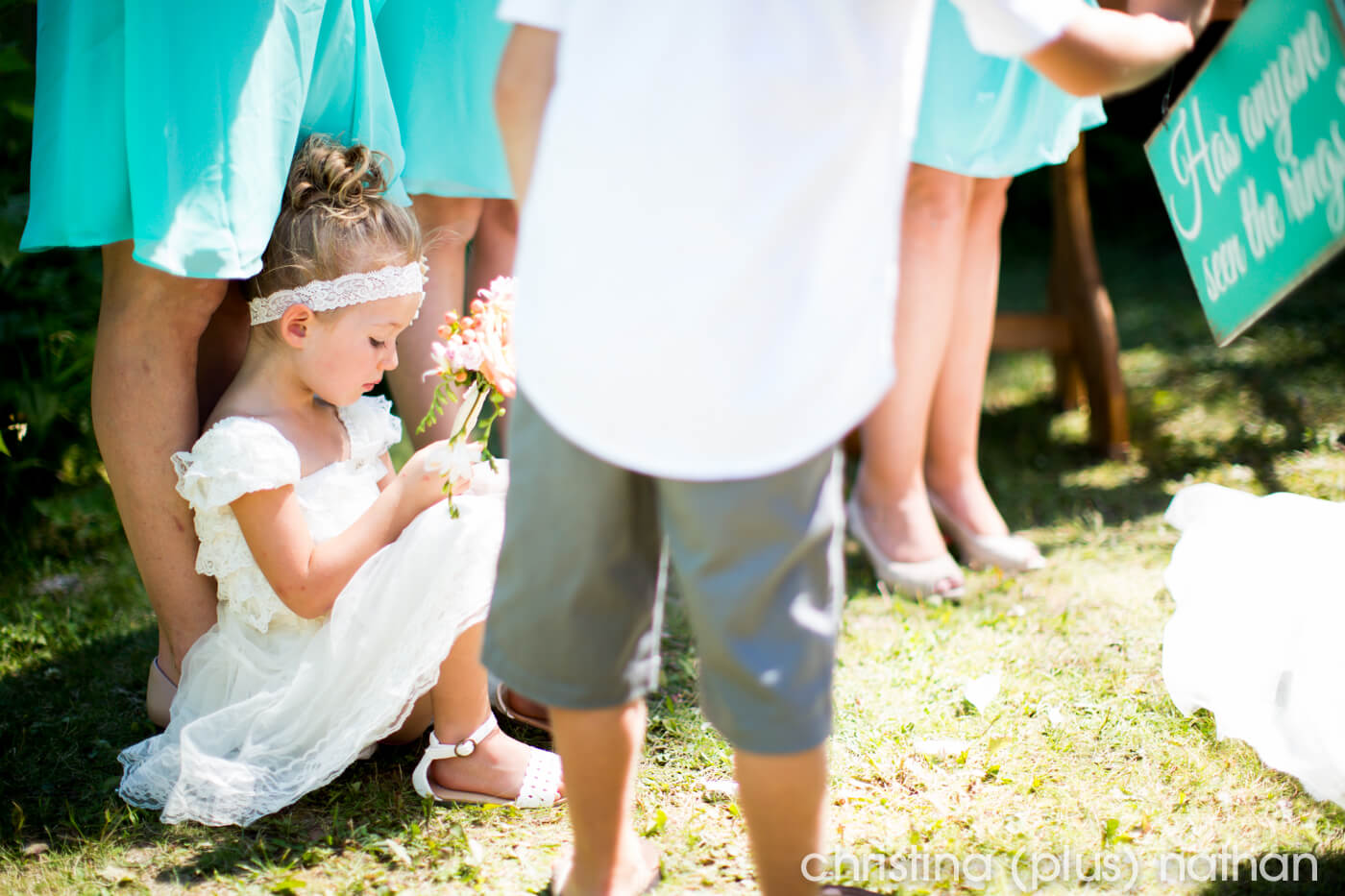Calgary-wedding-photography-3