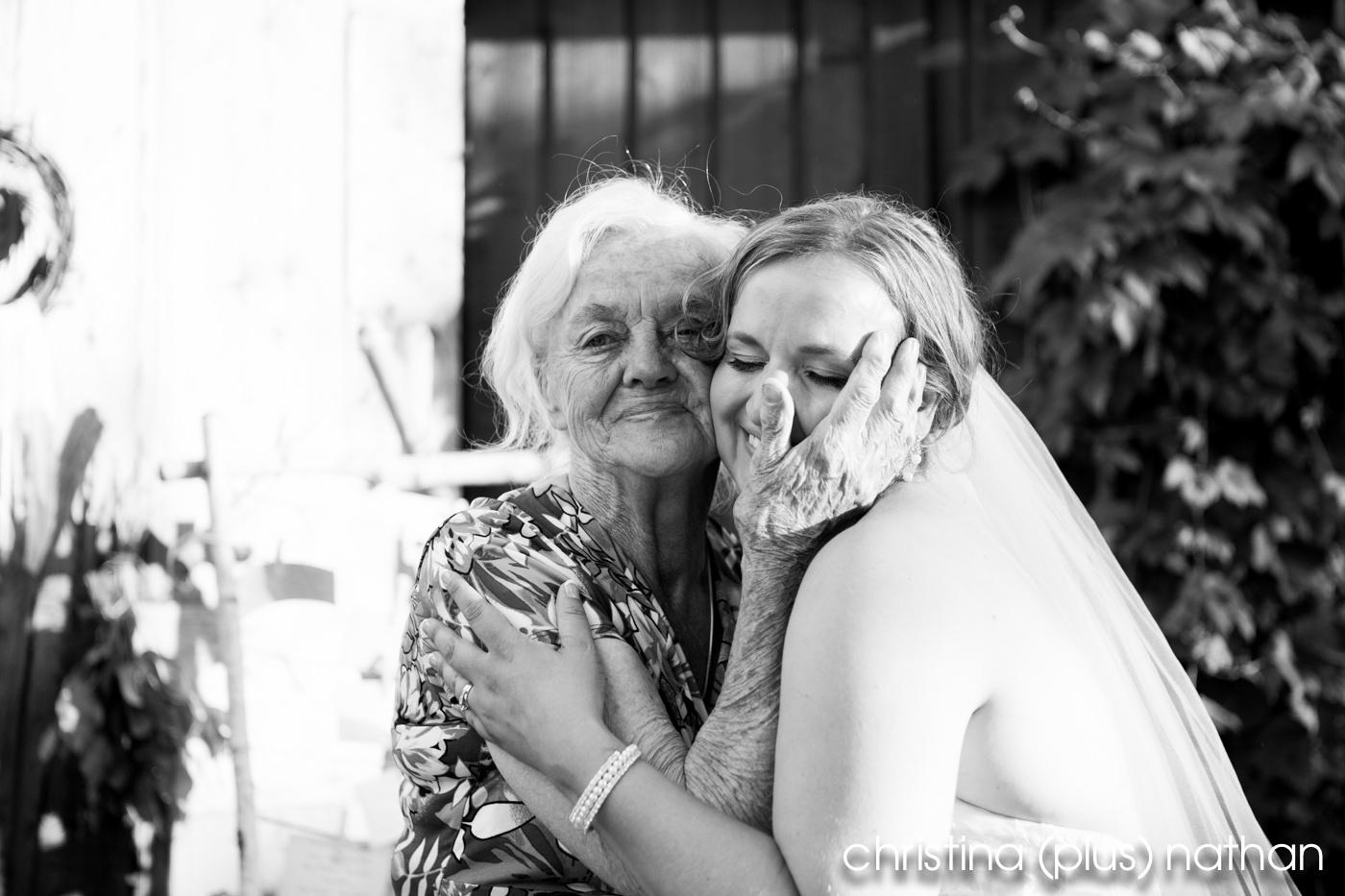 Golden-Hillside-wedding-106