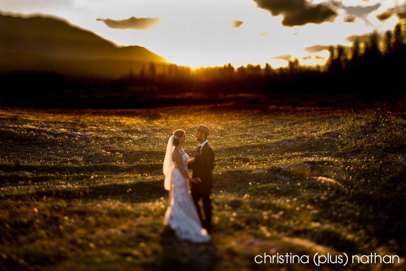 Golden-Hillside-wedding-115