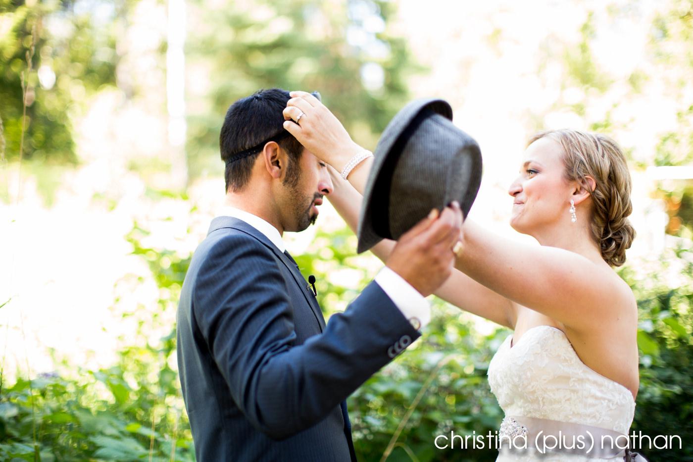 Golden-Hillside-wedding-31