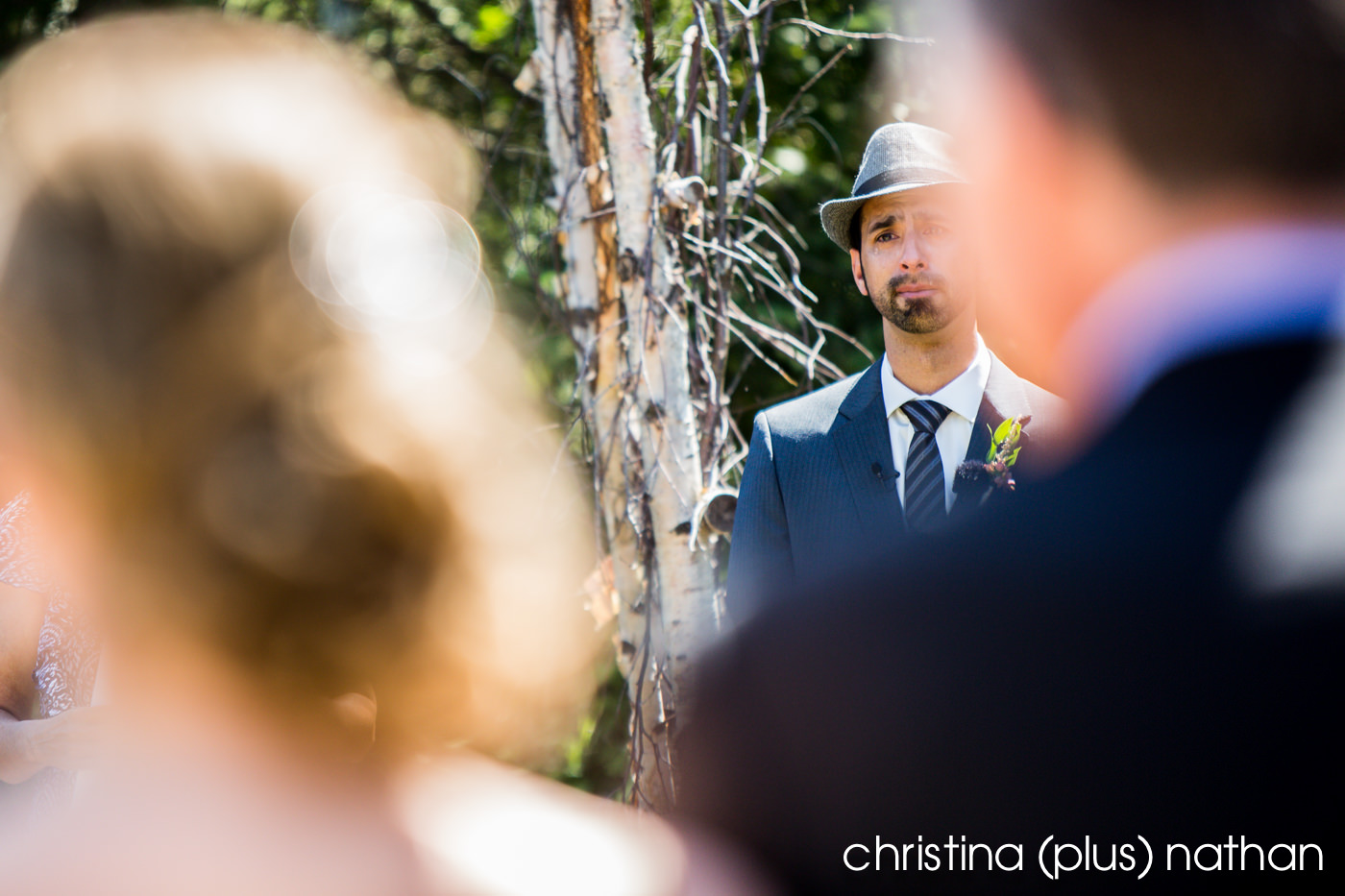 Golden-Hillside-wedding-45
