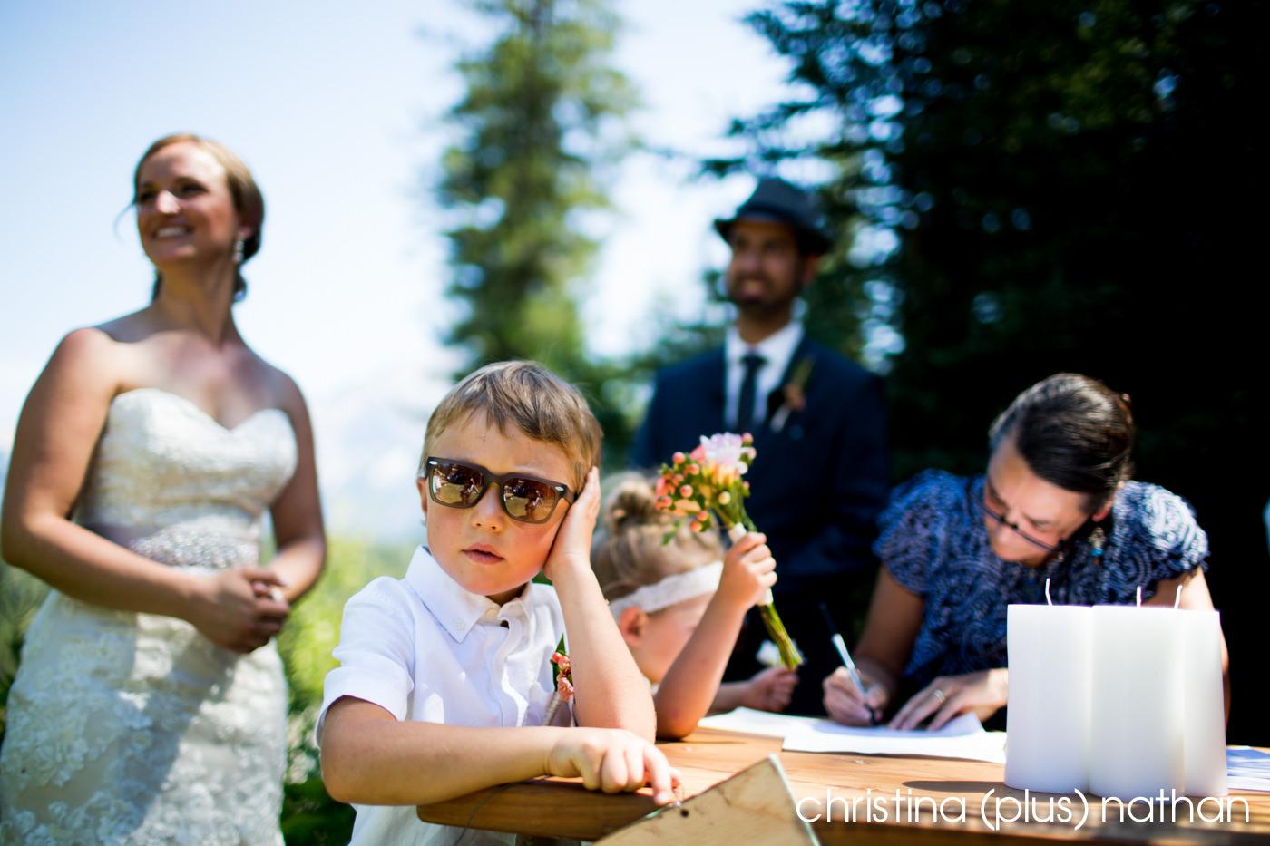 Golden-Hillside-wedding-56