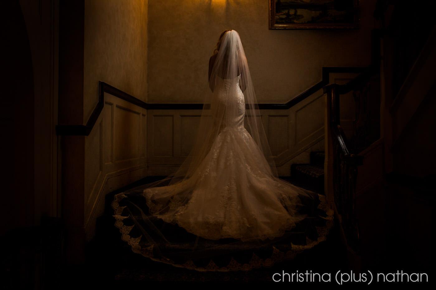 Calgary wedding photographer-06