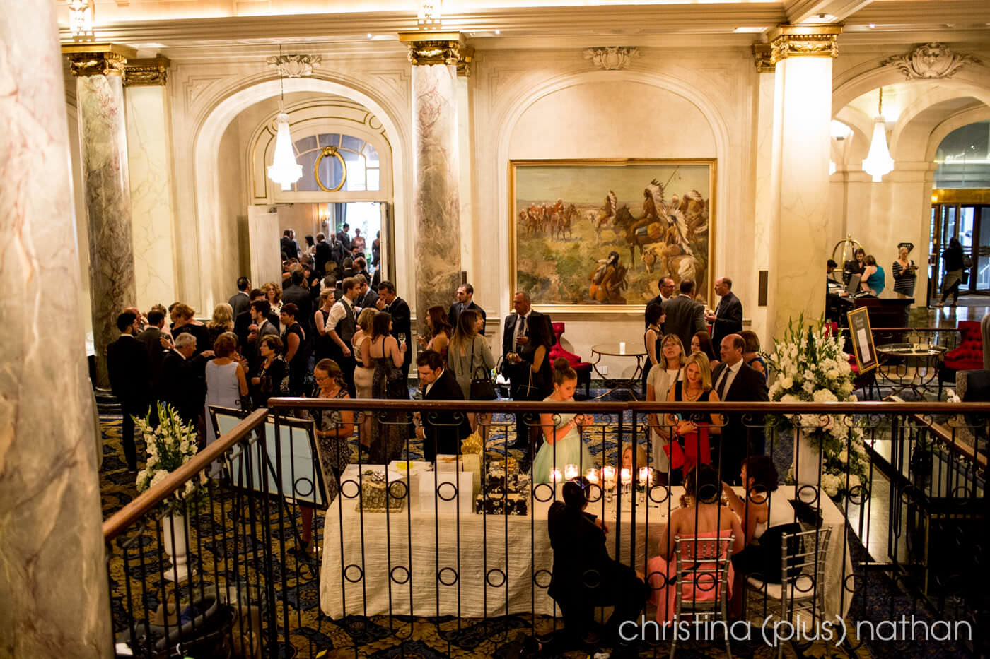 palliser-hotel-calgary-wedding-photographer-104