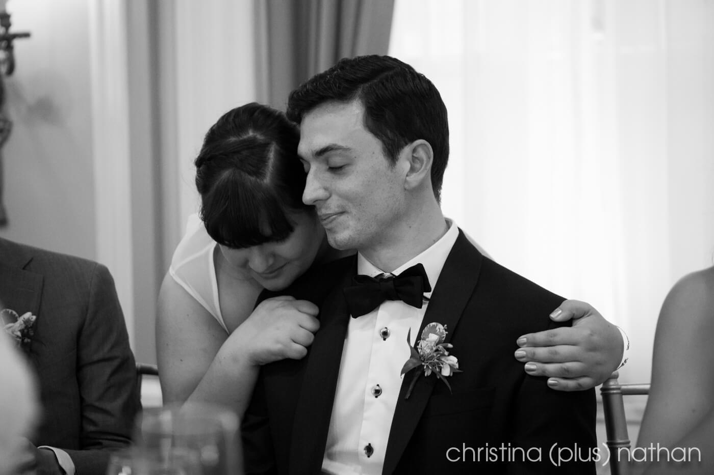 palliser-hotel-calgary-wedding-photographer-112
