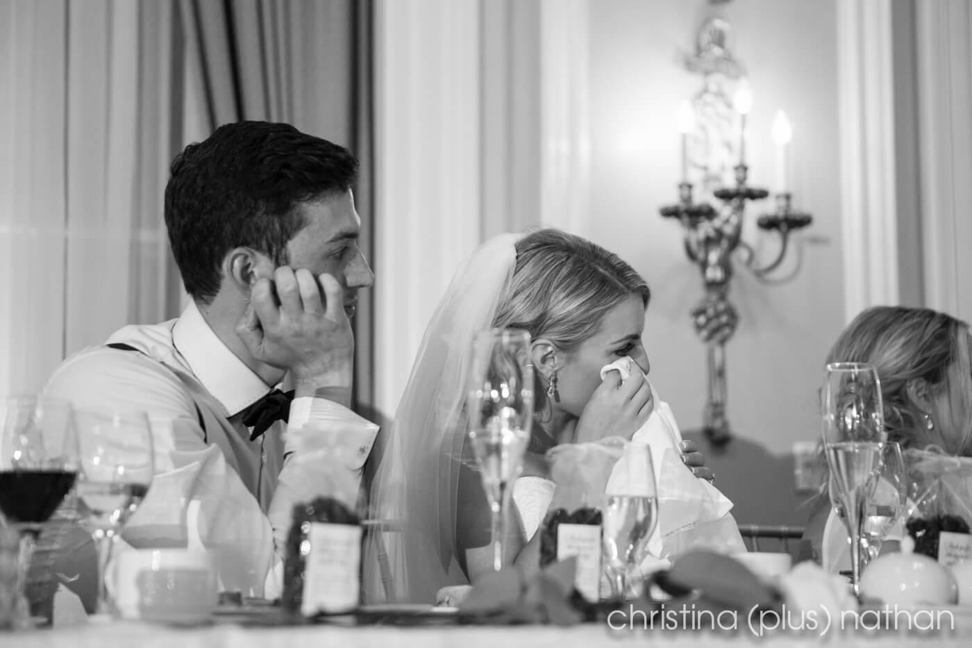 palliser-hotel-calgary-wedding-photographer-114
