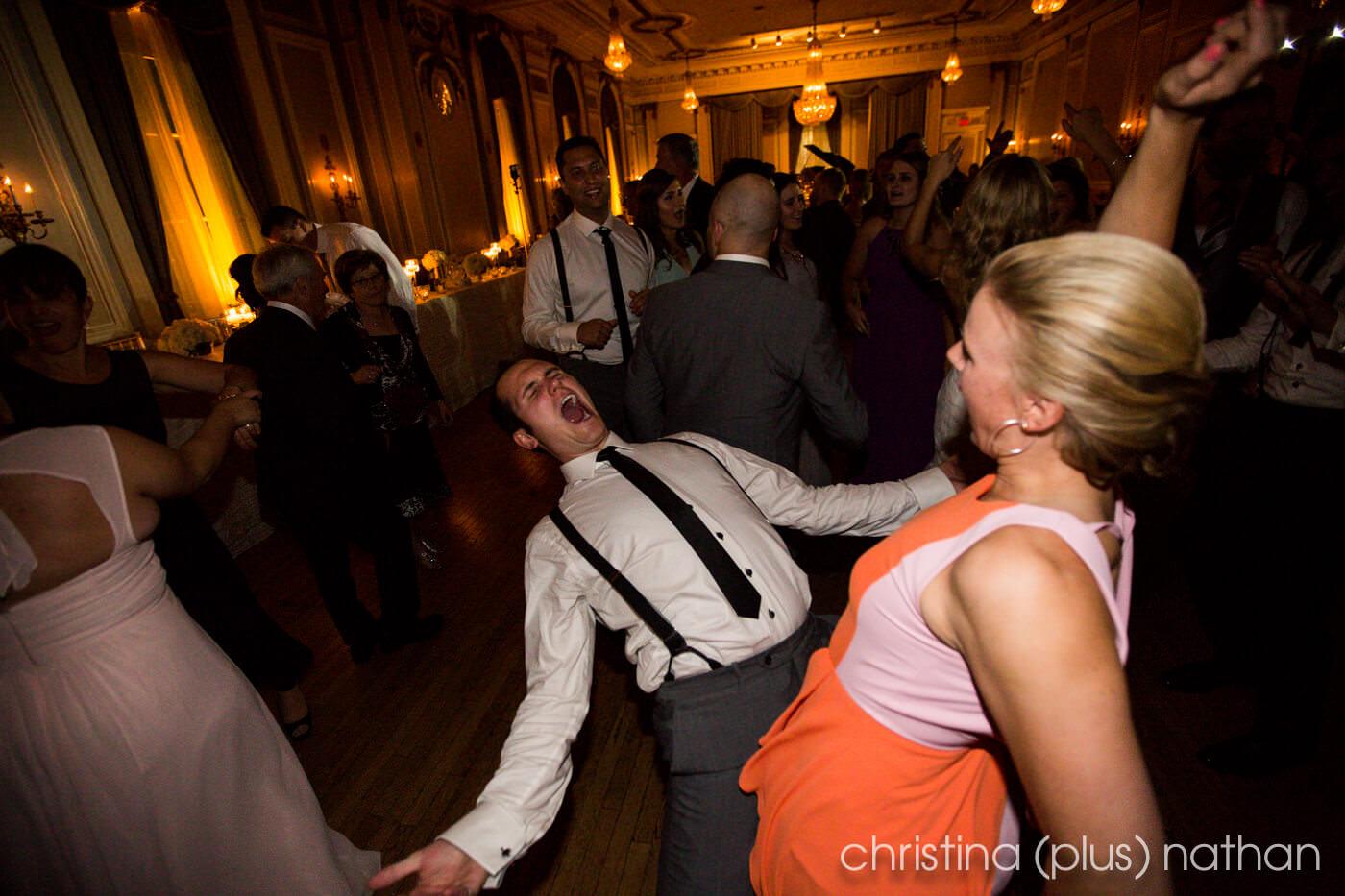 palliser-hotel-calgary-wedding-photographer-128