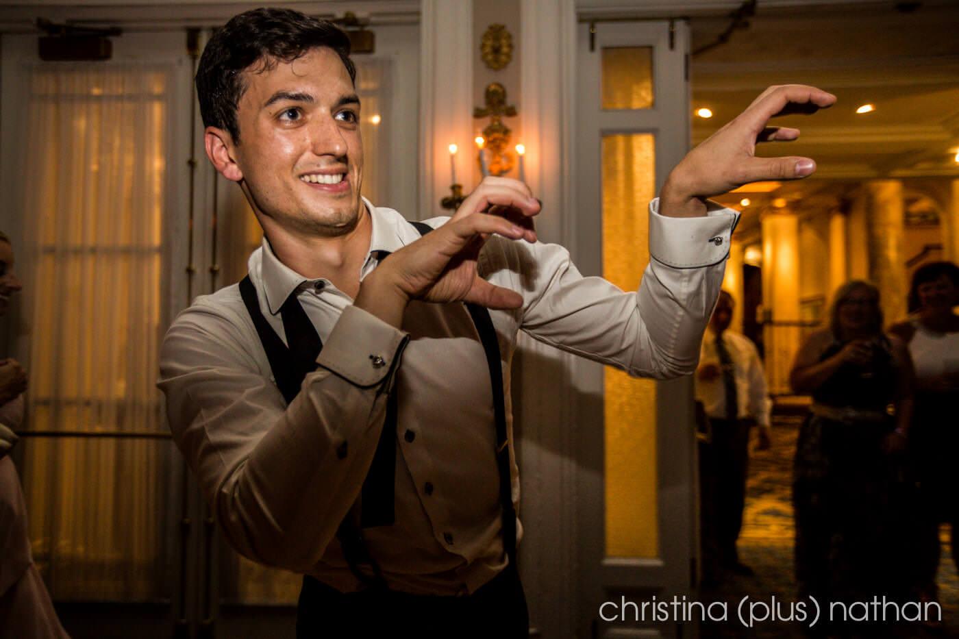 palliser-hotel-calgary-wedding-photographer-131