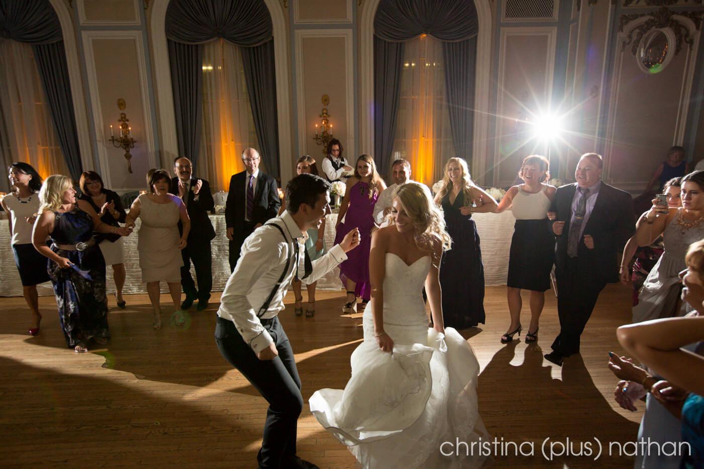 palliser-hotel-calgary-wedding-photographer-132
