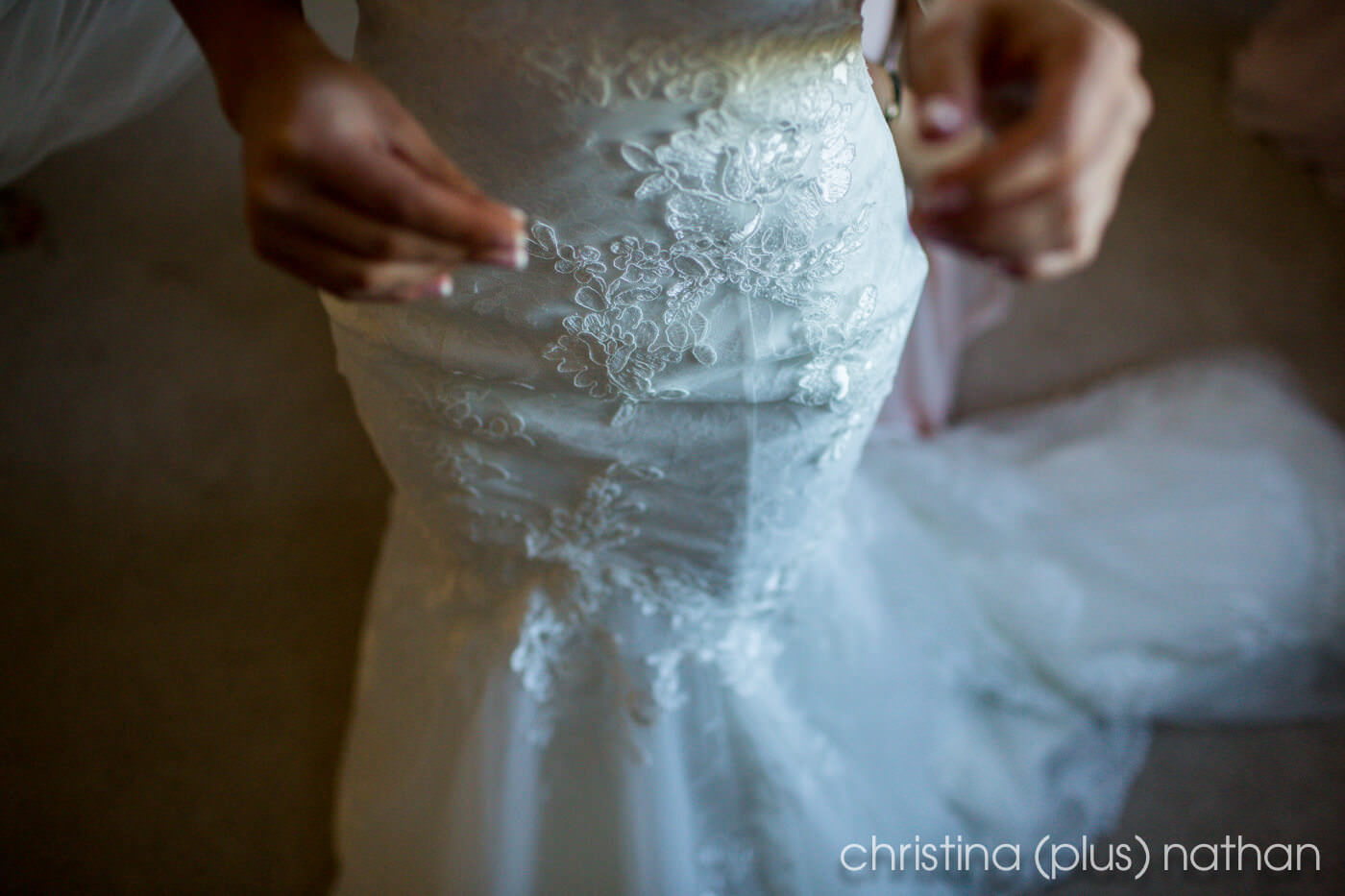 calgary wedding dresses