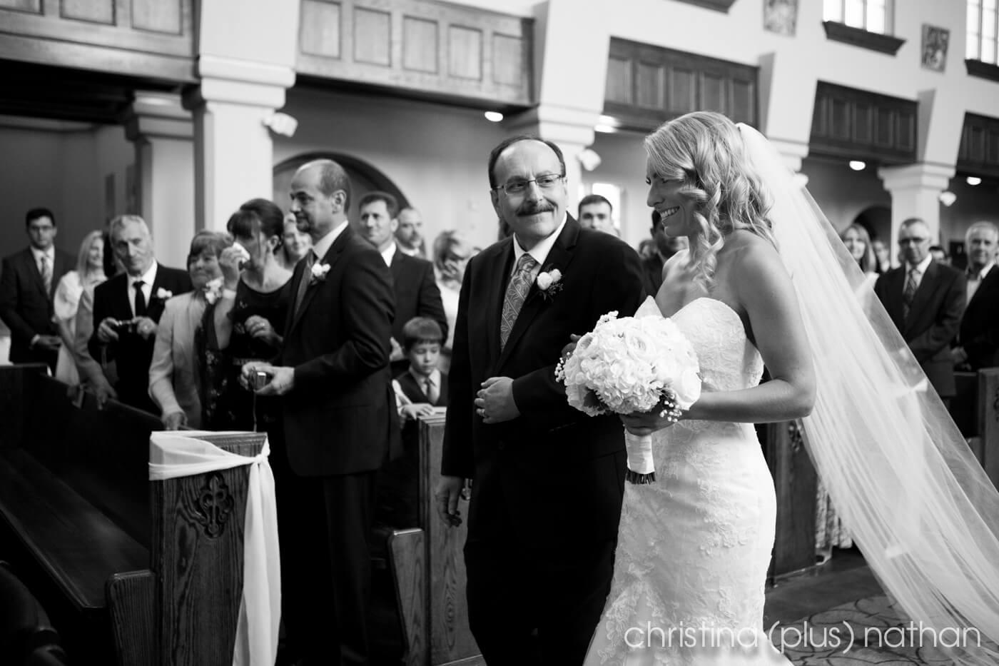 palliser-hotel-calgary-wedding-photographer-33