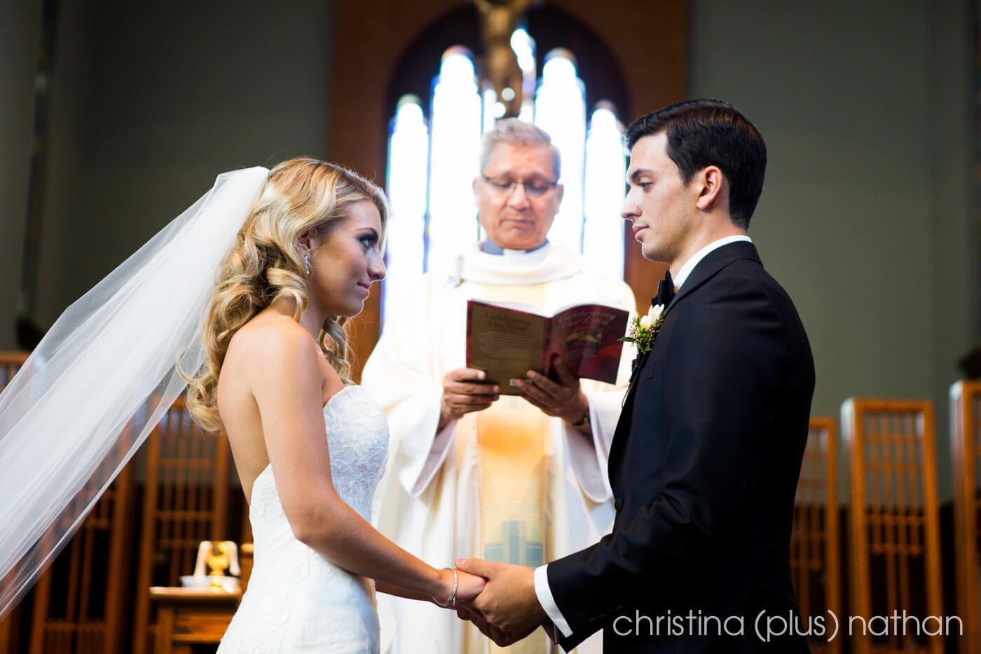 Calgary wedding photographers-Christina (plus) Nathan