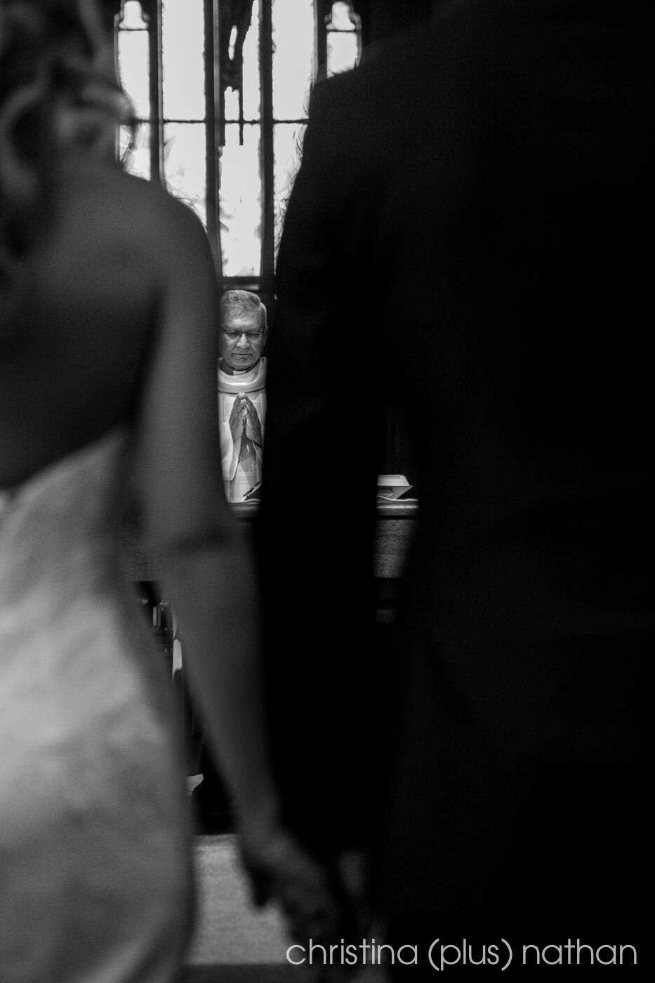 Calgary wedding photographers-01