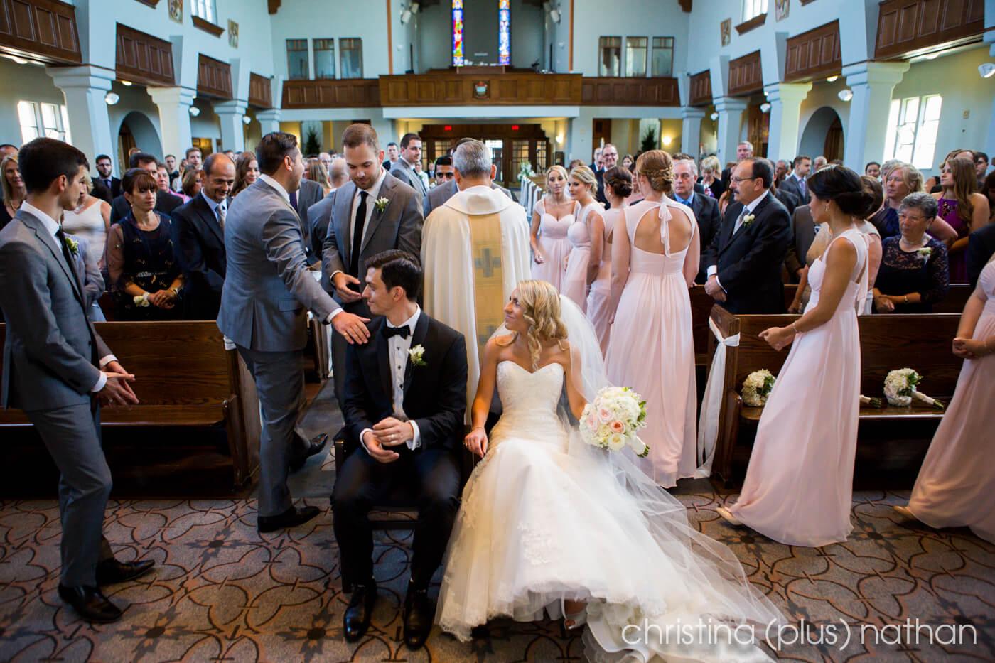 palliser-hotel-calgary-wedding-photographer-44