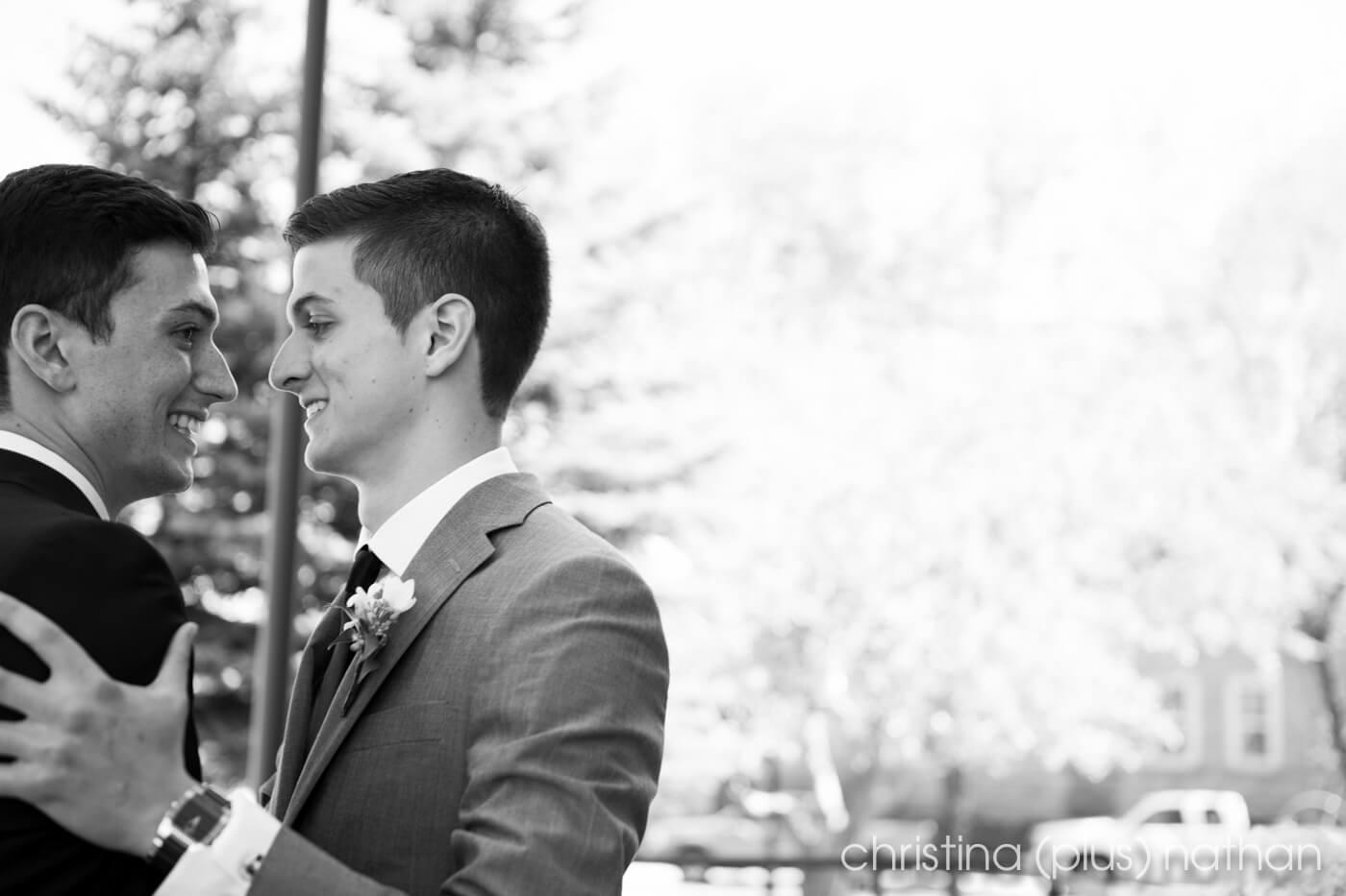 palliser-hotel-calgary-wedding-photographer-51