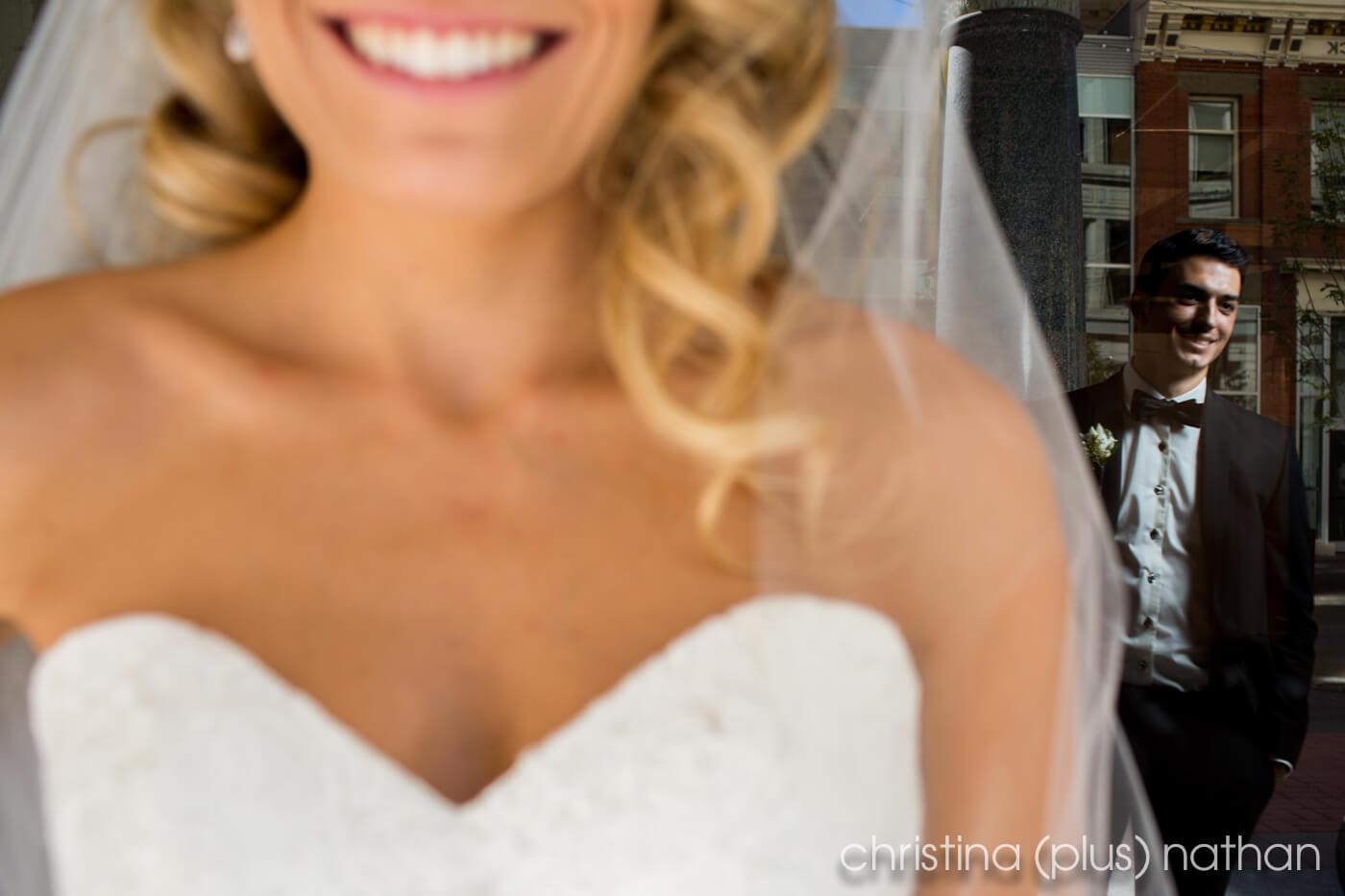 palliser-hotel-calgary-wedding-photographer-76