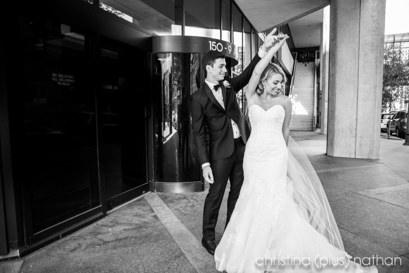 palliser-hotel-calgary-wedding-photographer-89