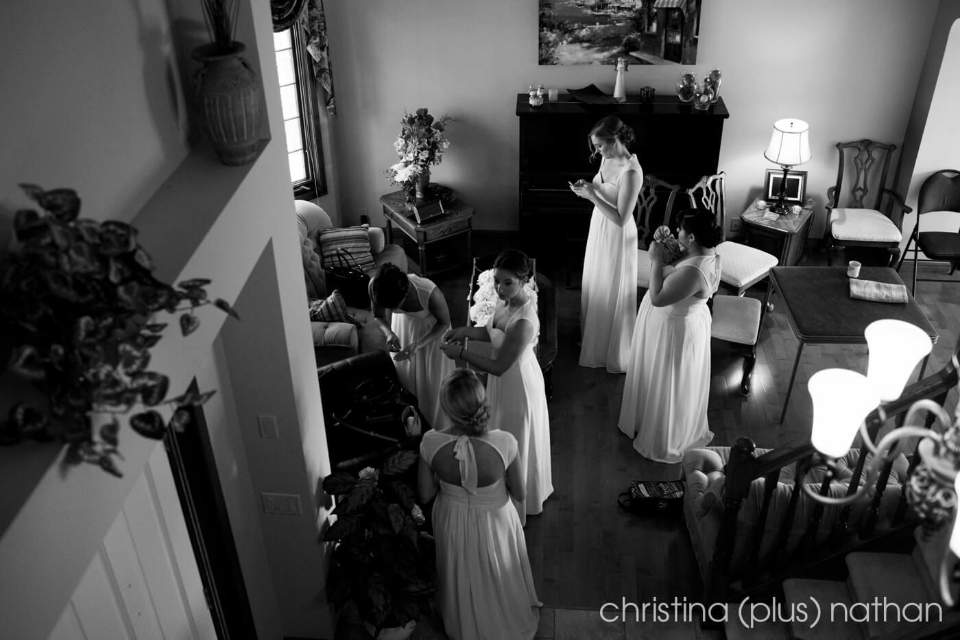 Calgary-wedding-photographers-11