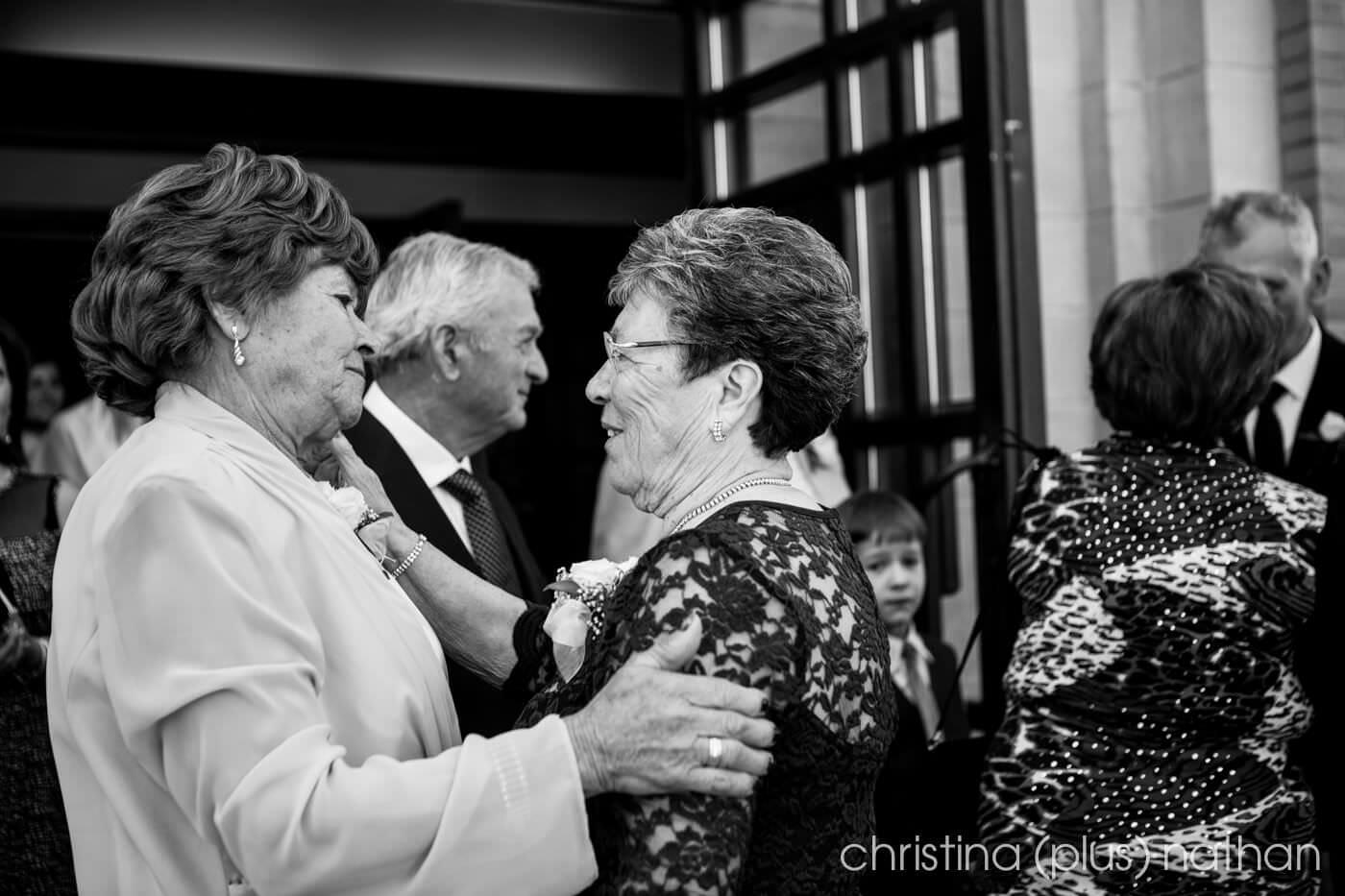 Calgary-wedding-photographers-17