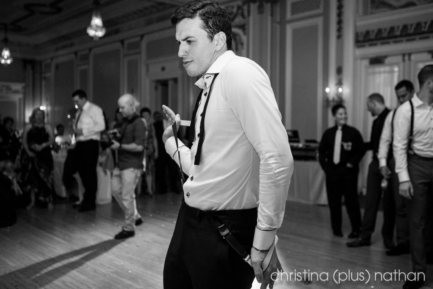 Calgary-wedding-photographers-2-2