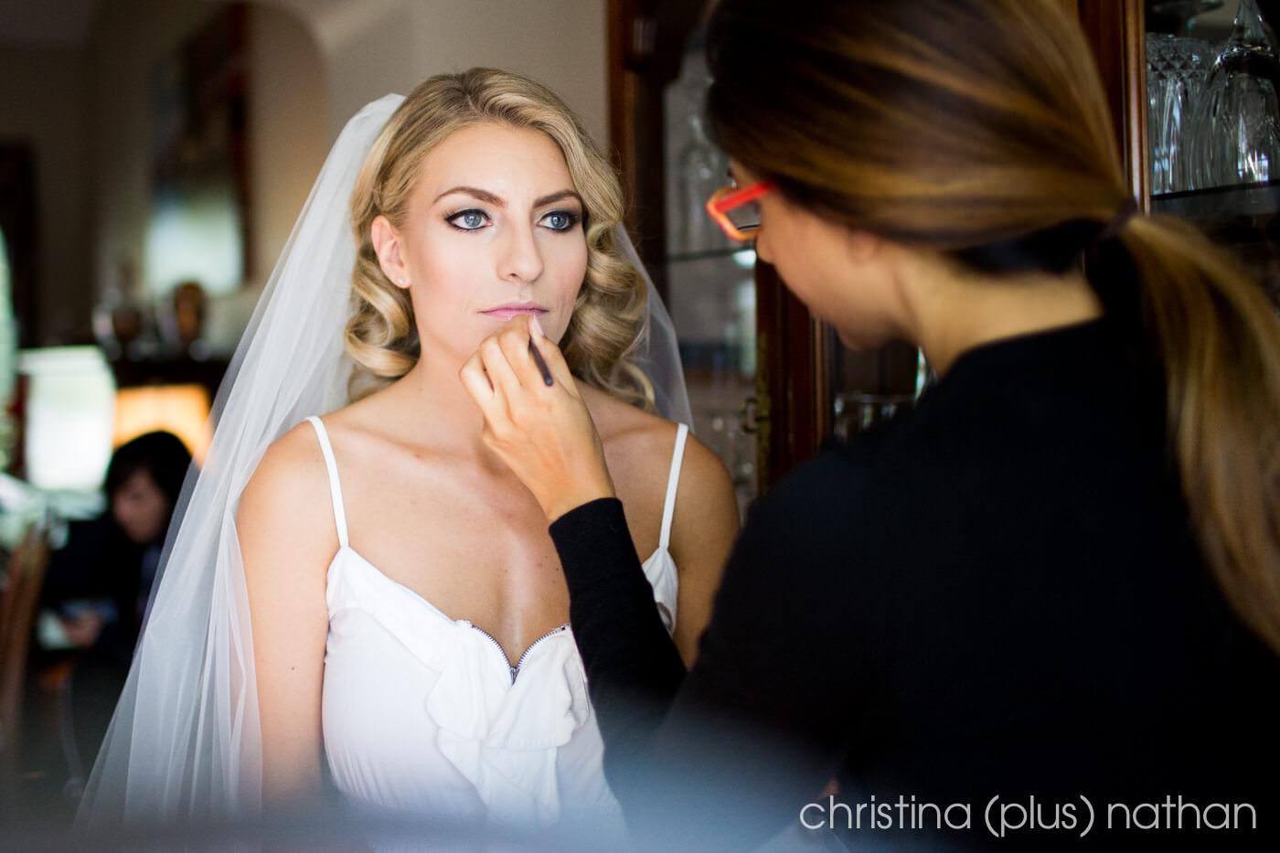 Calgary-wedding-photographers-2