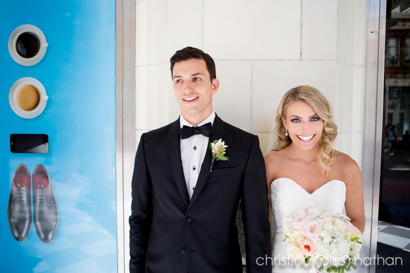 Calgary-wedding-photographers-20
