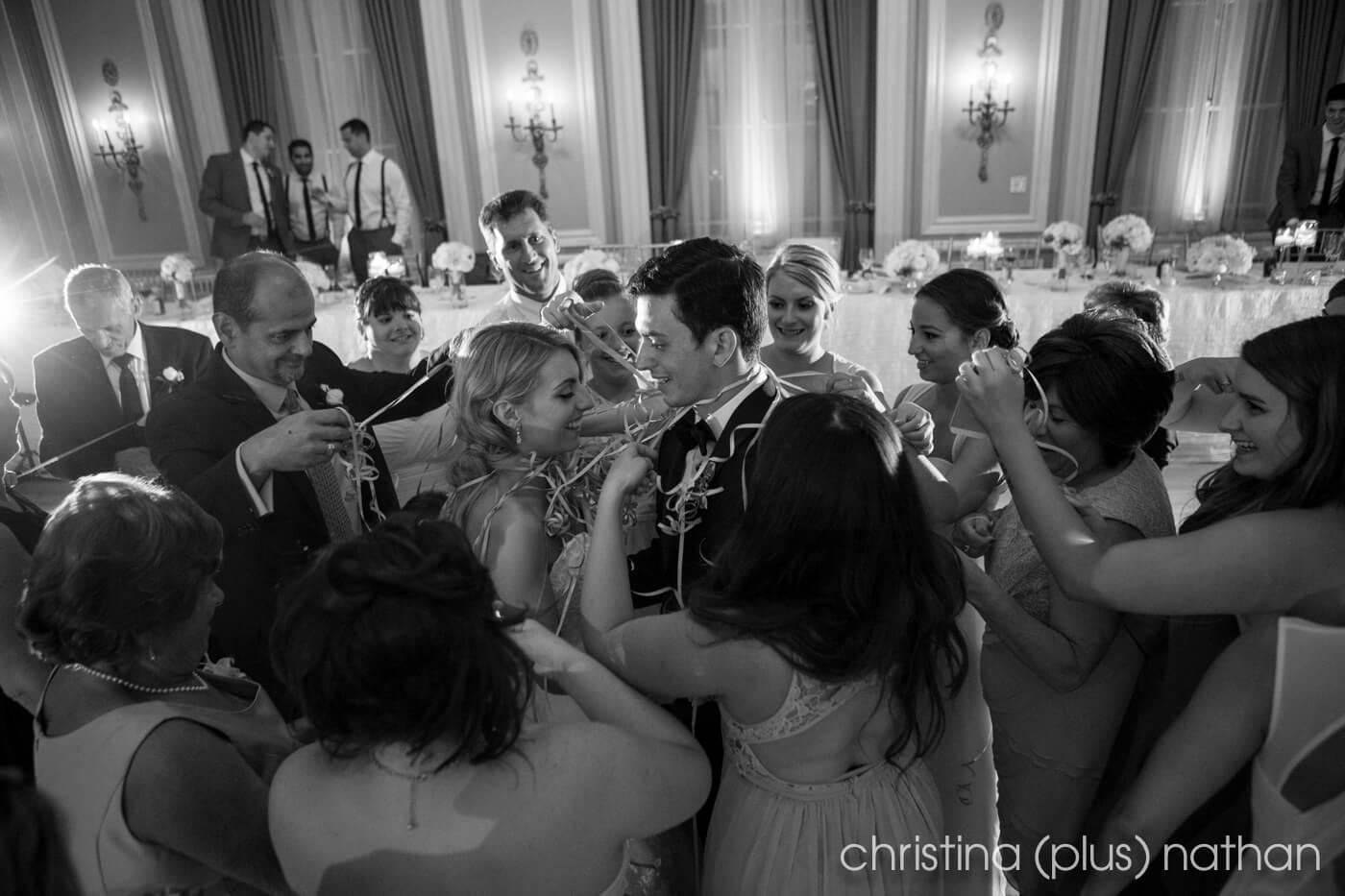 Calgary-wedding-photographers-26