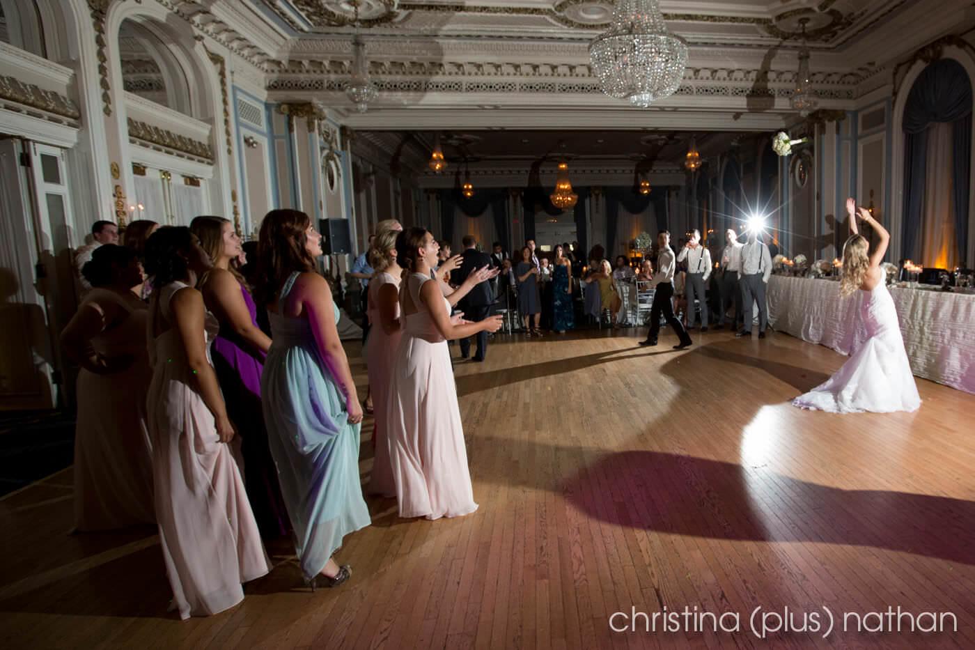 Calgary-wedding-photographers-27