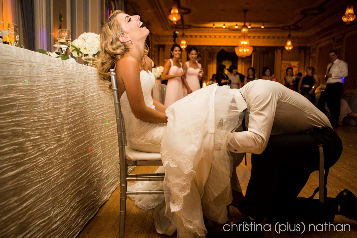 Calgary-wedding-photographers-28