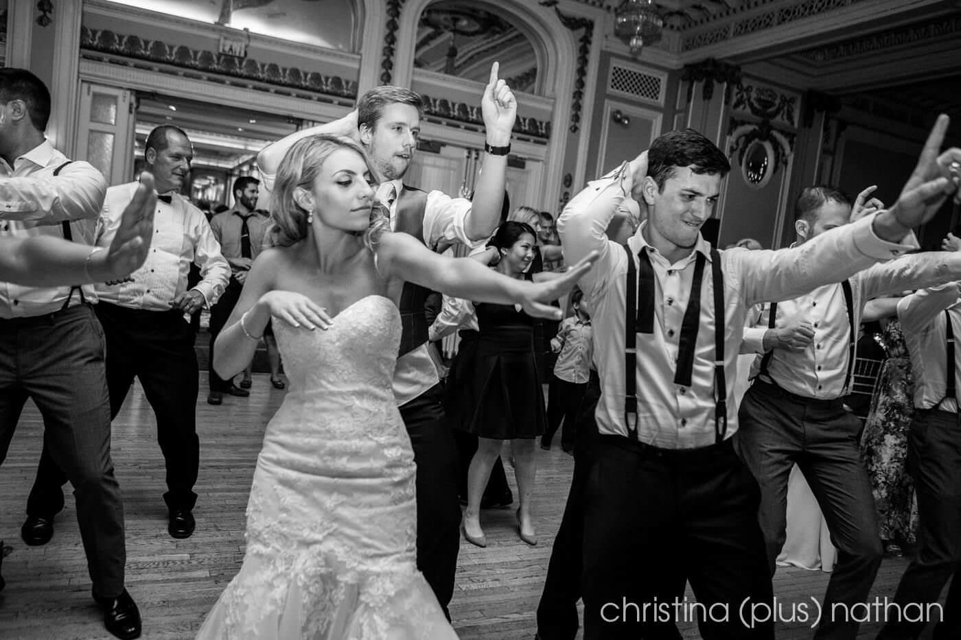 Calgary-wedding-photographers-30