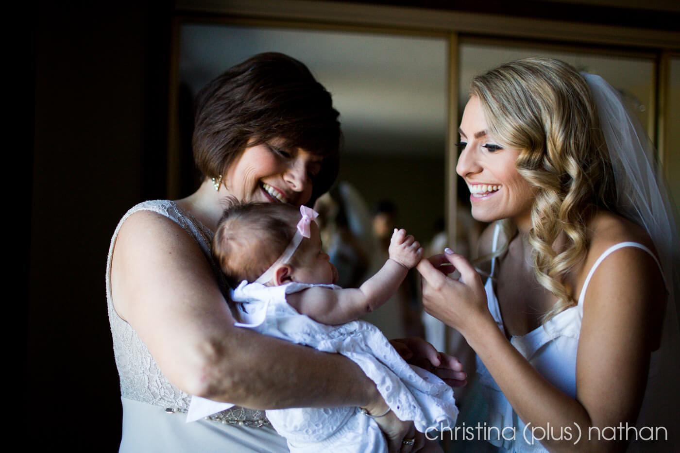 Calgary-wedding-photographers-4