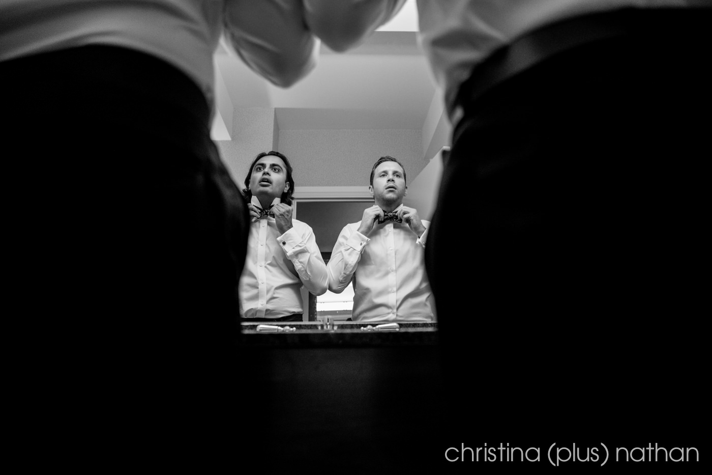 Hyatt-wedding-calgary-photographer-11