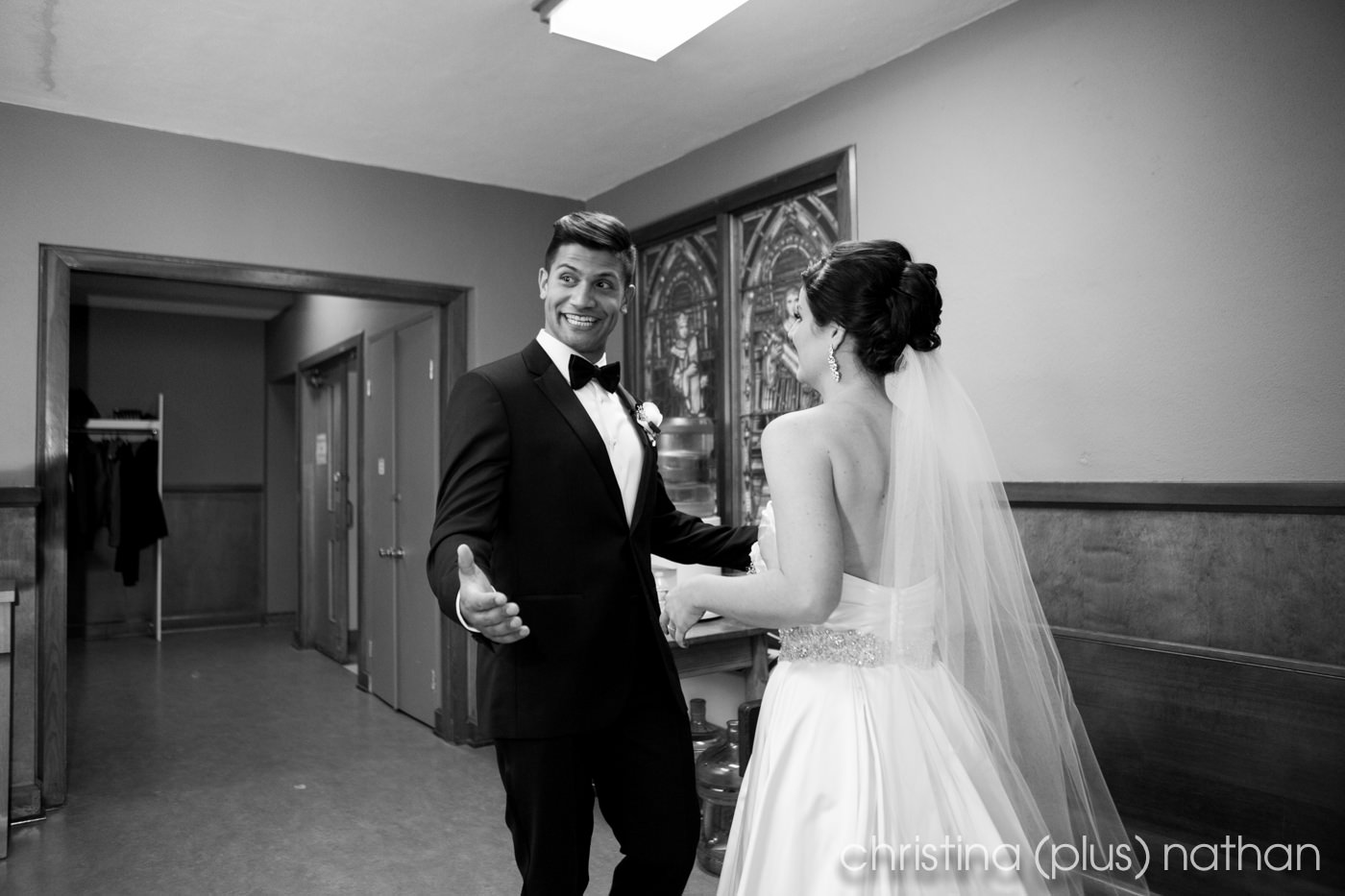 Hyatt-wedding-calgary-photographer-12