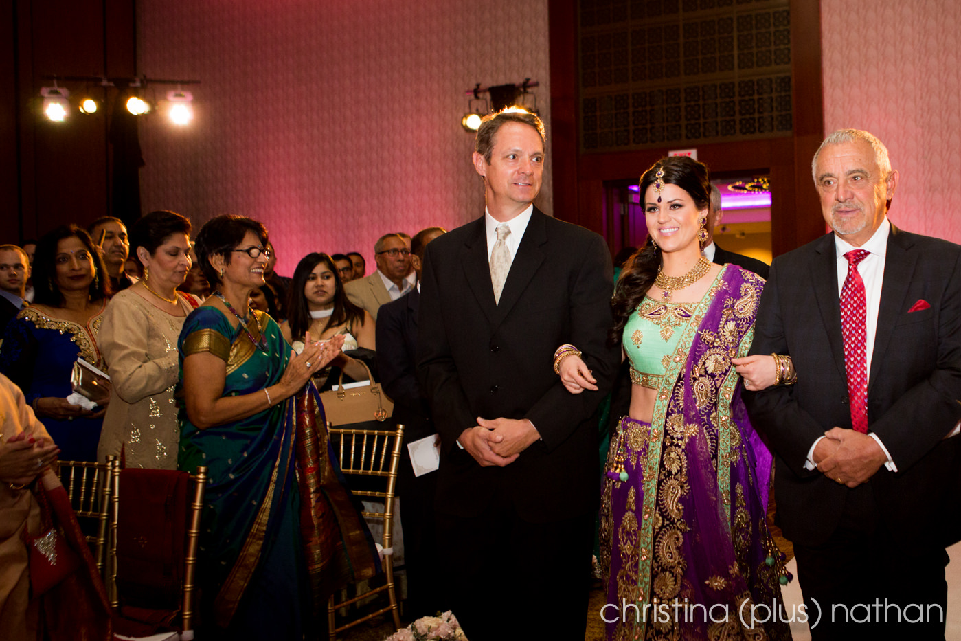 Hyatt-wedding-calgary-photographer-5