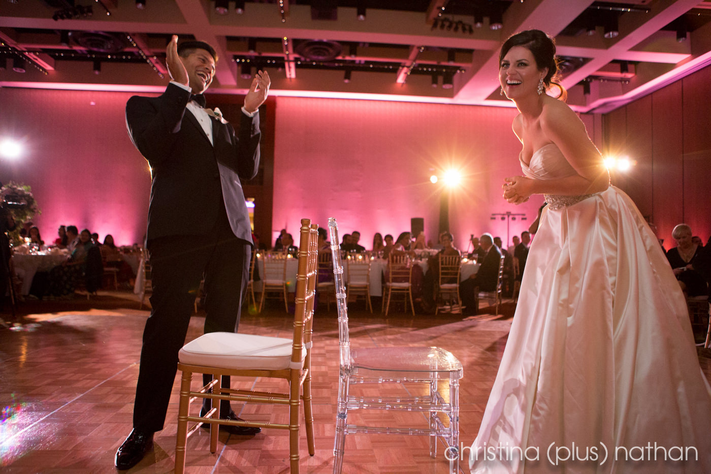 Hyatt-wedding-calgary-photographers-101
