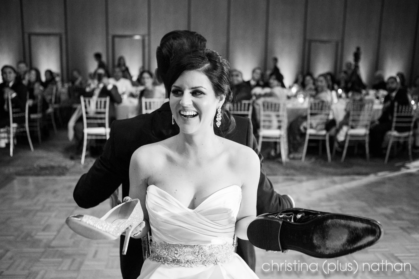 Hyatt-wedding-calgary-photographers-102