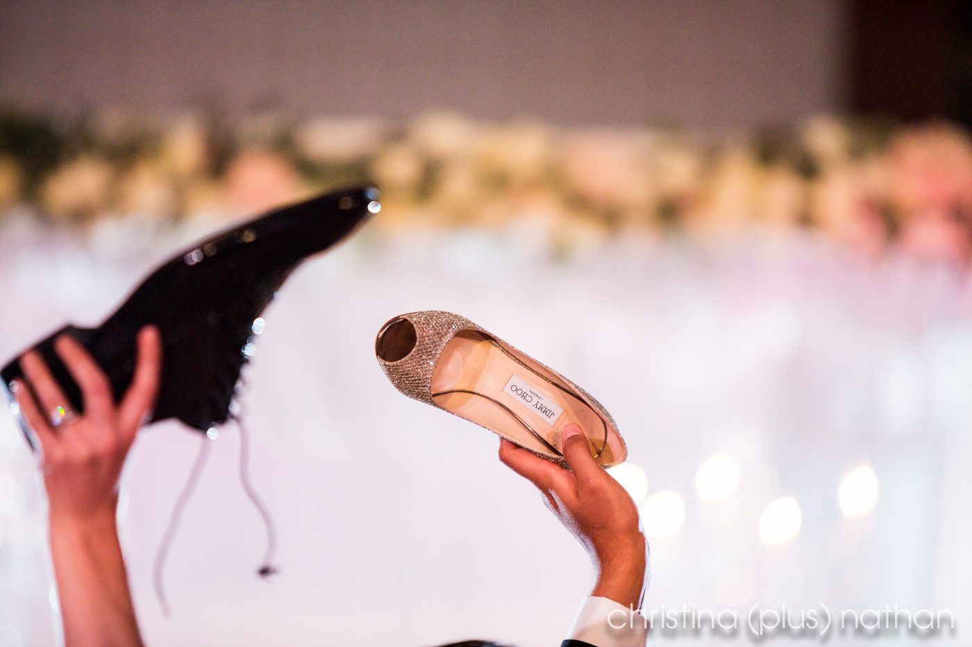 Hyatt-wedding-calgary-photographers-103