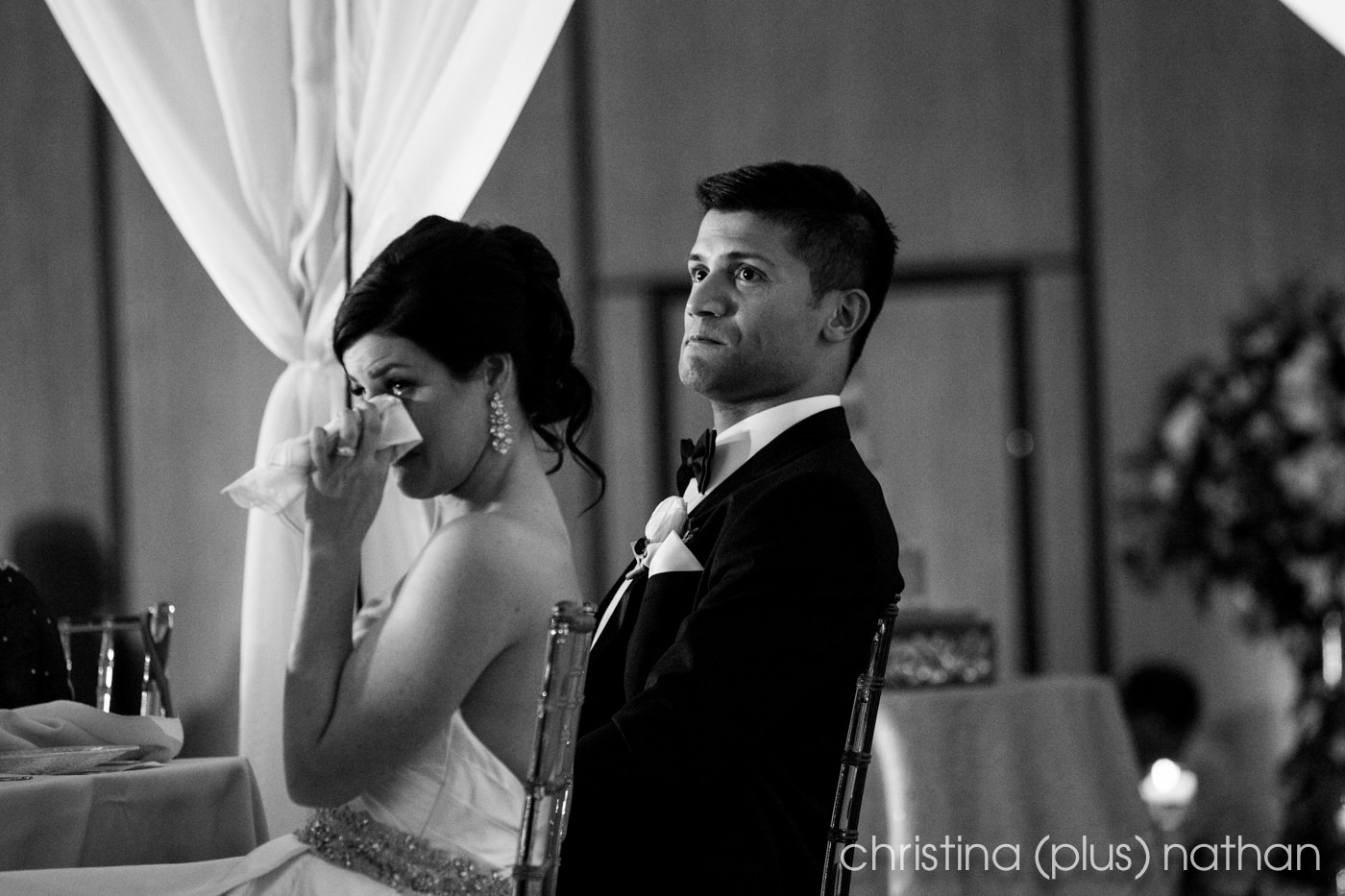 Hyatt-wedding-calgary-photographers-104