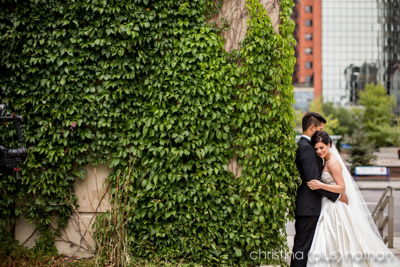 Hyatt-wedding-calgary-photographers-72