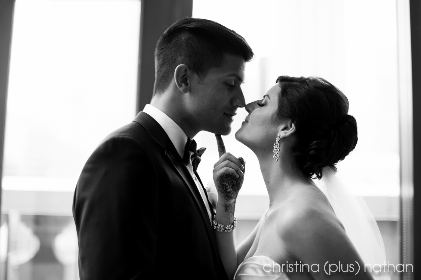 Hyatt-wedding-calgary-photographers-75