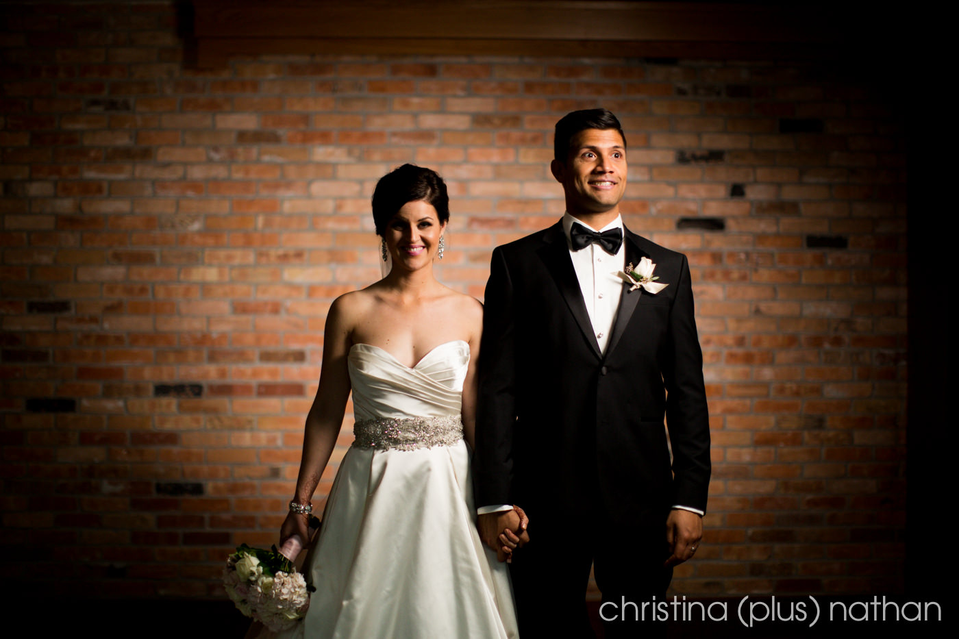 Hyatt-wedding-calgary-photographers-77