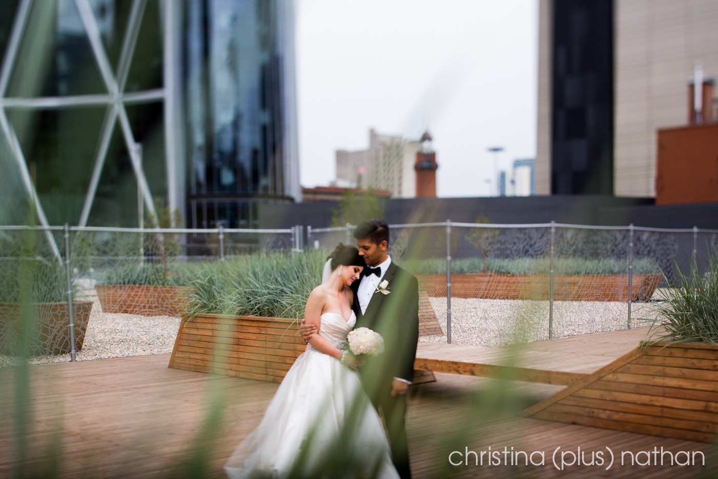 Hyatt-wedding-calgary-photographers-80