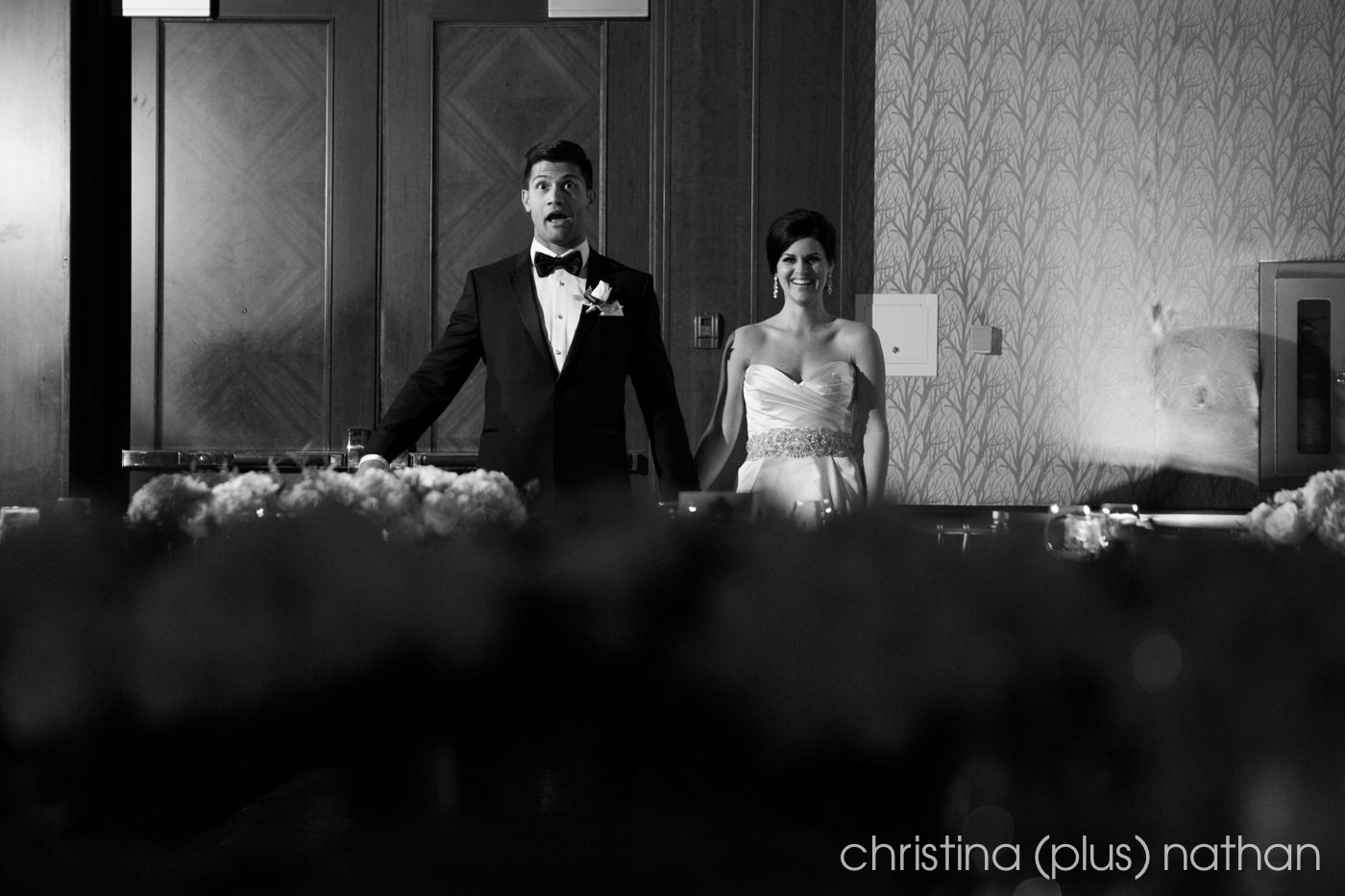Hyatt-wedding-calgary-photographers-90
