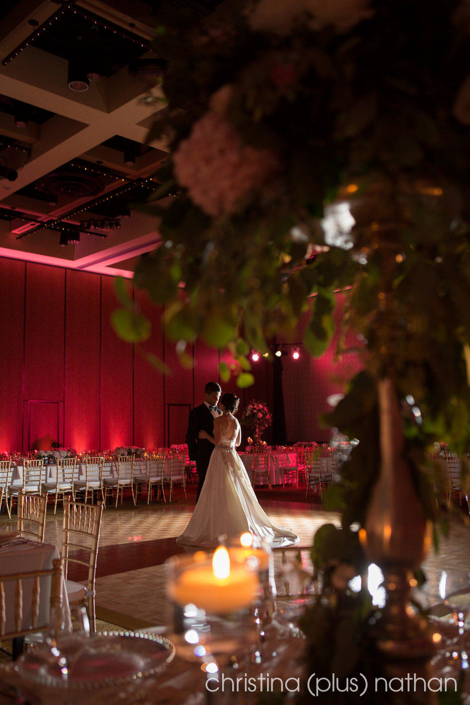 Hyatt-wedding-calgary-photographers-91