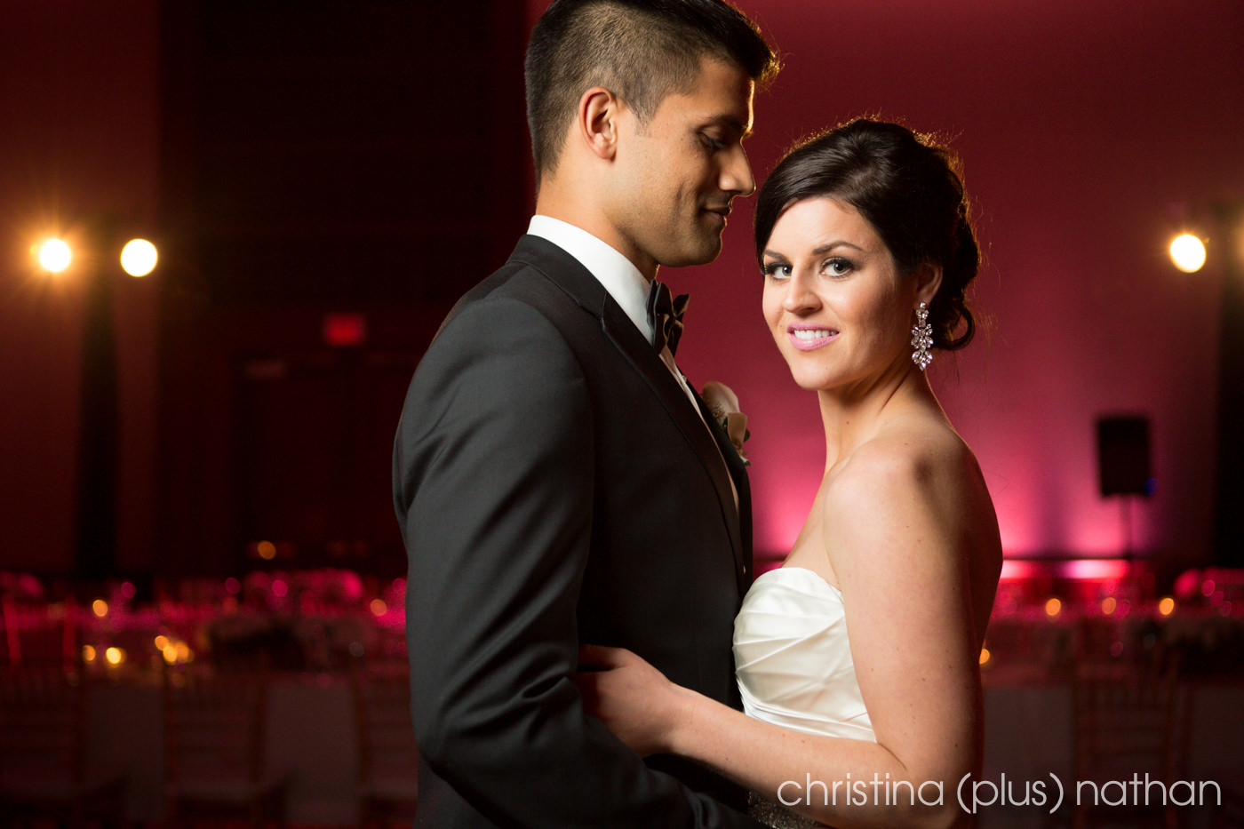 Hyatt-wedding-calgary-photographers-92