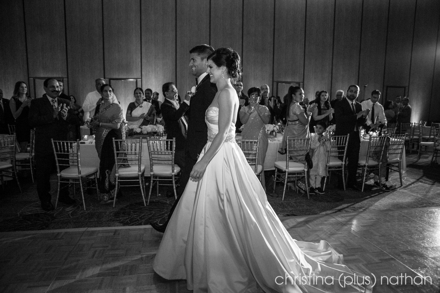 Hyatt-wedding-calgary-photographers-93