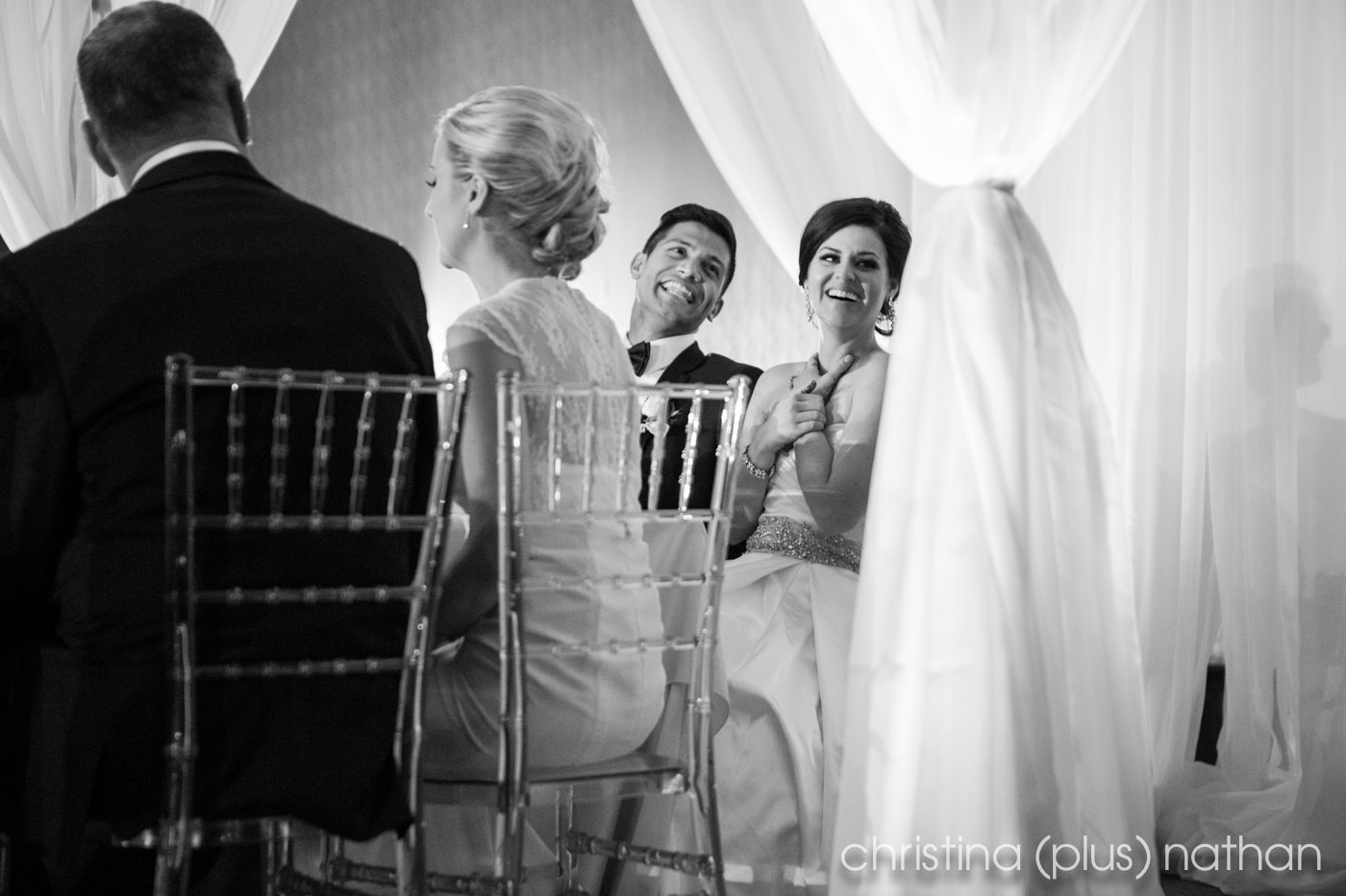 Hyatt-wedding-calgary-photographers-95