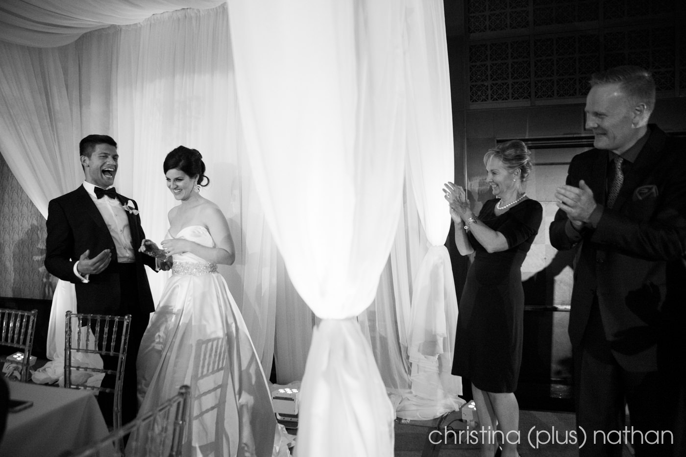 Hyatt-wedding-calgary-photographers-97