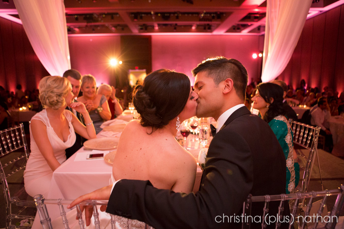 Hyatt-wedding-calgary-photographers-99